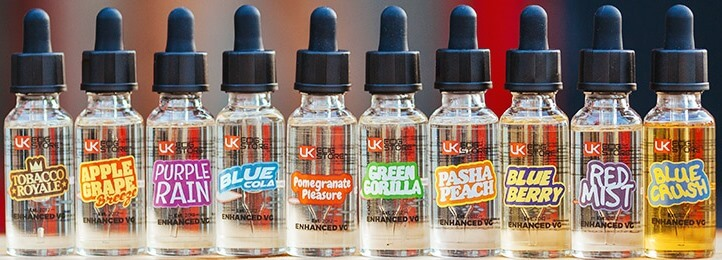 Shop all unique Vape <b>E</b>-<b>Juice flavors</b> in your nearest Vape store ...